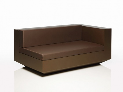 sofa modul g nstig sicher kaufen bei yatego. Black Bedroom Furniture Sets. Home Design Ideas
