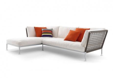 Coro Nest Sofa 303 cm - Vorschau 5