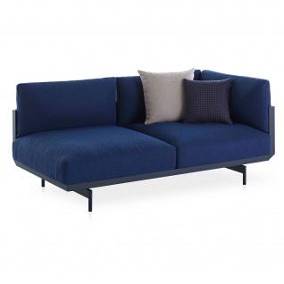 GANDIA BLASCO ONDE Loungemodul 1