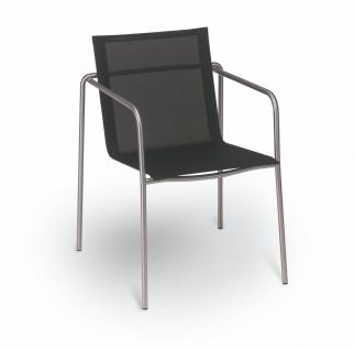 Fischer Möbel Sessel Taku