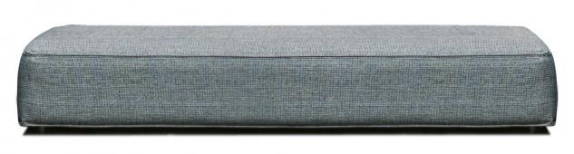 Roda Dandy Loungemodul 001 - 225 cm