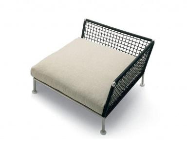 Coro Nest Sofa Eckmodul 90 cm