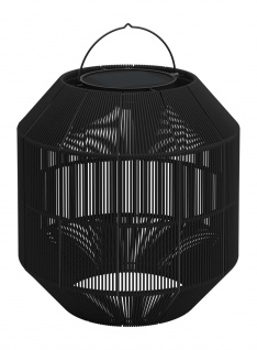 Gloster Ambient Lighting Nest 45 × 45 cm