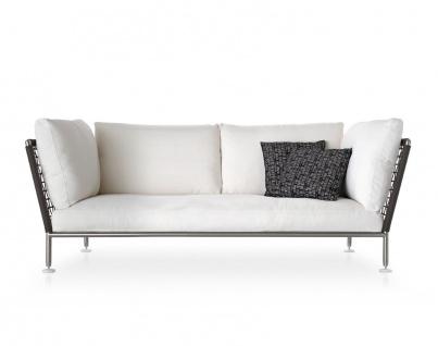 Coro Nest Sofa 201 cm - Vorschau 4