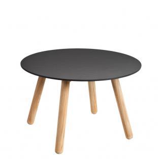 Beistelltisch Point Round Ø 60 cm