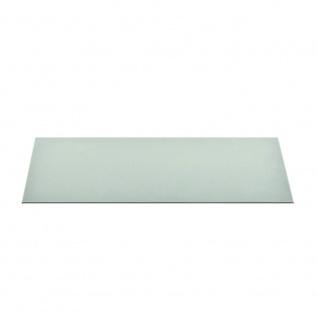 Fast Grande Arche Verlängerungsplatte 90 × 50 cm für Gartentisch ausziehbar