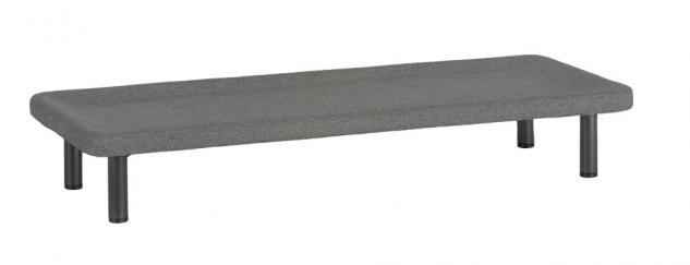 Beistelltisch 65 cm online bestellen bei yatego for Beistelltisch 20 cm