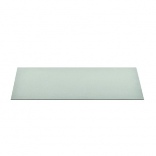 Fast Grande Arche Verlängerungsplatte 100 × 50 cm für Gartentisch ausziehbar