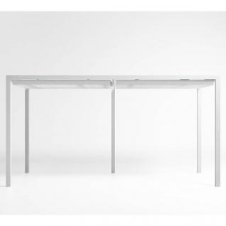 Pergola Pavillon Gazebo 246 × 484 cm 5 Beine von GANDIA BLASCO