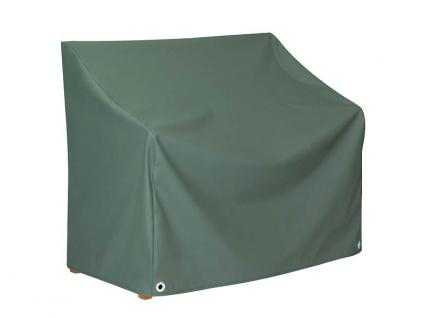 Bankhaube Premium Cover 130 × 63 × 65/83 cm