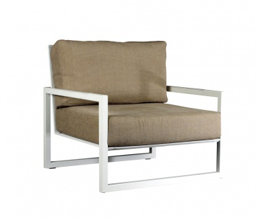 Royal Botania Ninix Lounge Sessel