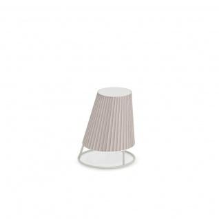Emu Cone Gartenleuchte • LED Leuchte, wiederaufladbar H 22 cm - Vorschau 5