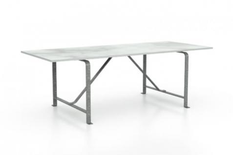 Carrara marmor g nstig sicher kaufen bei yatego for Carrara marmor tisch