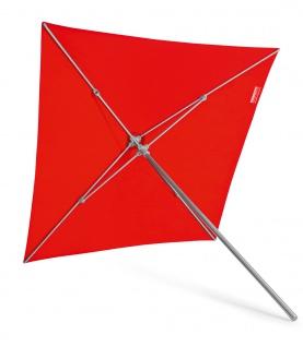 Sonnenschirm • Klickschirm von Weishäupl quadratisch 200 cm - Vorschau 4