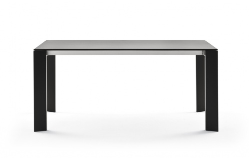 Fast Grande Arche Gartentisch, rechteckig, 220 cm - Vorschau 1