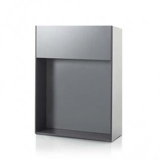 conmoto Ticino 11 Pflanzgefäß • Kastenmodul 100 × 75 cm