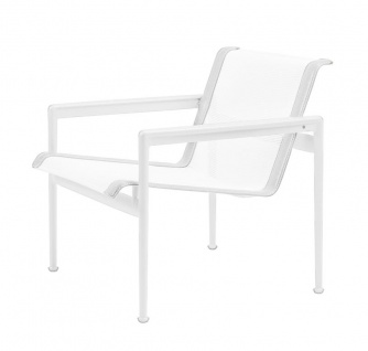 Knoll Studio, 1966 Collection Lounge Sessel - Vorschau 4