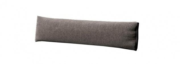 conmoto Miami Rückenkissen groß 75 × 20 cm