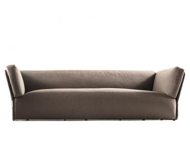 Varaschin Obi Loungesesofa 228 cm - Kaufen bei Villa Schmidt GmbH