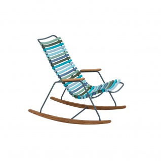 Houe Click Schaukelsessel KIDS • Rocking chair