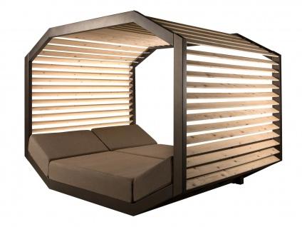 Calma Alat Lounge Daybed 280 cm