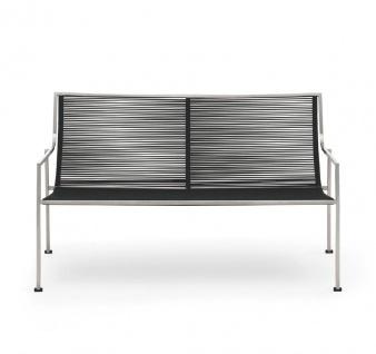 Coro SG1 Sofa 120 cm - Vorschau 4