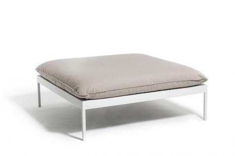 Skargaarden Bönan • Loungehocker 105 cm
