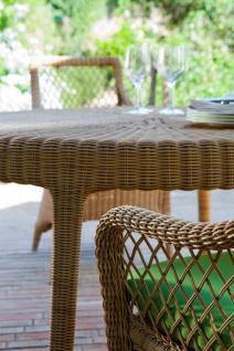 Point Armlehnstuhl/Sessel Oasis - Vorschau 5