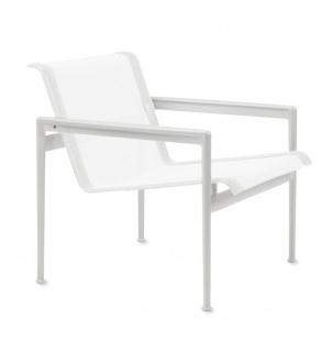 Knoll Studio, 1966 Collection Lounge Sessel - Vorschau 2
