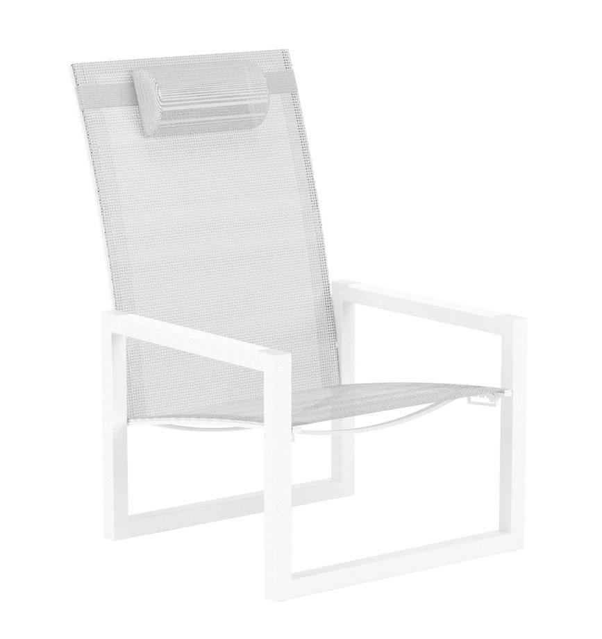 Royal Botania Relax Sessel Ninix Kaufen Bei Villa Schmidt Gmbh