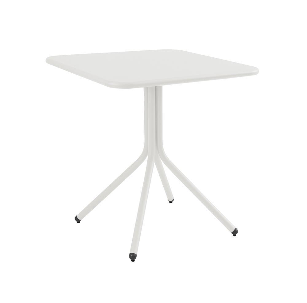 Emu Yard Esstisch Gartentisch 70 70 Cm Klappbar Tischplatte