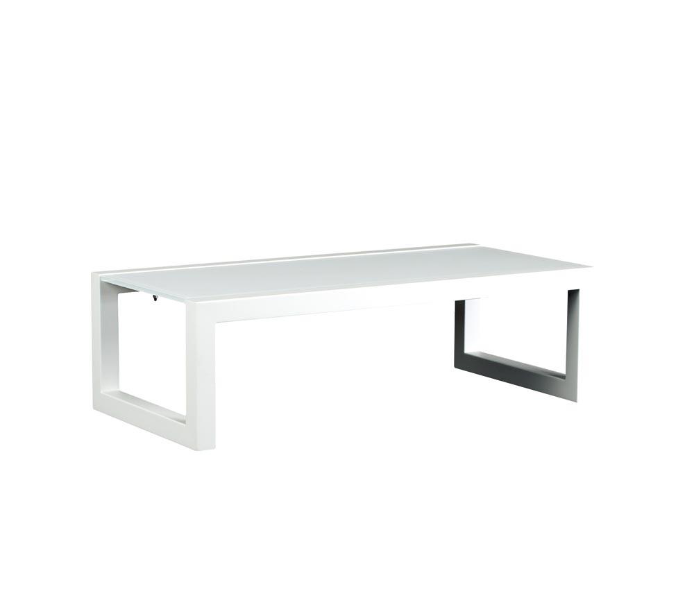 Royal Botania Ninix Lounge Tisch - Kaufen bei Villa Schmidt GmbH