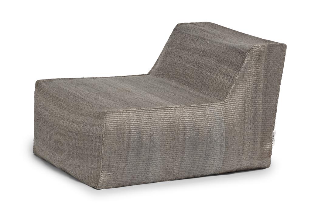 Weishäupl Chill Gartensessel • Outdoor Loungesessel - Kaufen bei ...