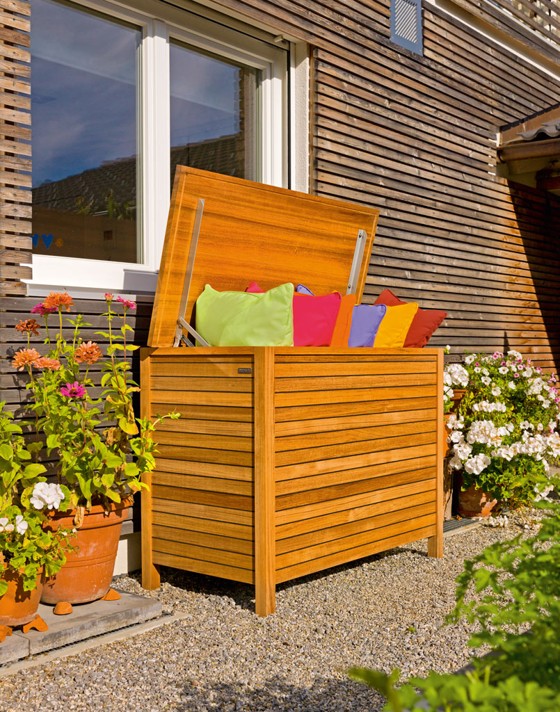 outdoor schrank fabulous fabelhafte schrank fr gartengerte tv schrank phonombel tv real with. Black Bedroom Furniture Sets. Home Design Ideas