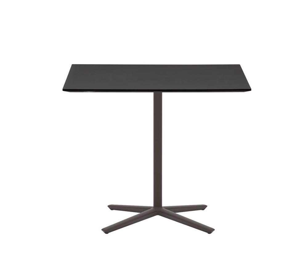 gartentisch 60 cm breit uq89 kyushucon. Black Bedroom Furniture Sets. Home Design Ideas