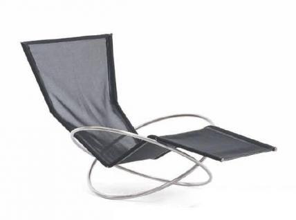 Coro Loop Chaise longue 128 cm