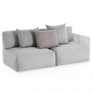 GANDIA BLASCO BOSC Loungemodul 1