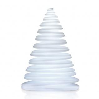 Vondom Chrismy Leuchtender Weihnachtsbaum verschiedene Größen