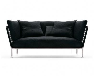 Coro Nest Sofa 201 cm