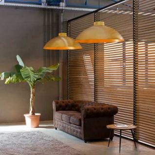 Heatsail • DOME LIGHT • Gartenleuchte