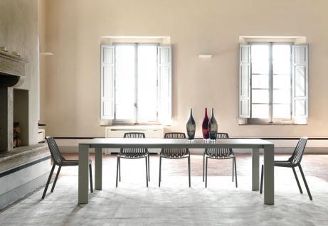 Fast Grande Arche Gartentisch ausziehbar, rechteckig, 220/270 cm - Vorschau 5