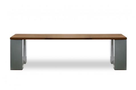 gartentisch eiche g nstig online kaufen bei yatego. Black Bedroom Furniture Sets. Home Design Ideas