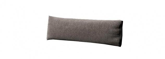 conmoto Miami Rückenkissen klein 50 × 20 cm