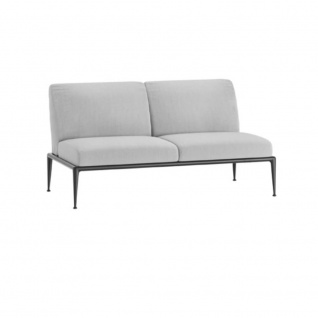 Fast New Joint 2-Sitzer-Sofa