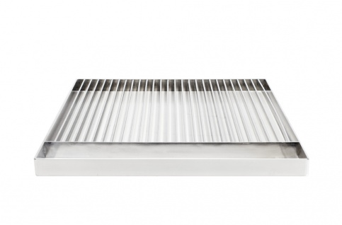 Röshults Booster Grillrost