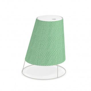 Emu Cone Gartenleuchte • LED Leuchte, wiederaufladbar H 60 cm - Vorschau 3