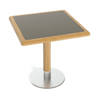 gartentisch rund 80 cm online bestellen bei yatego. Black Bedroom Furniture Sets. Home Design Ideas