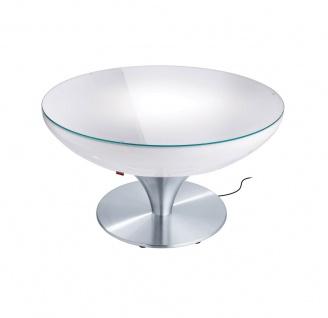 Moree Designtisch Lounge Outdoor H45 cm