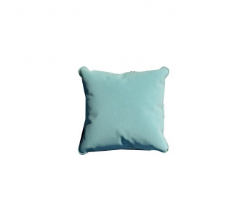 conmoto Miami Wurfkissen 40 × 40 cm