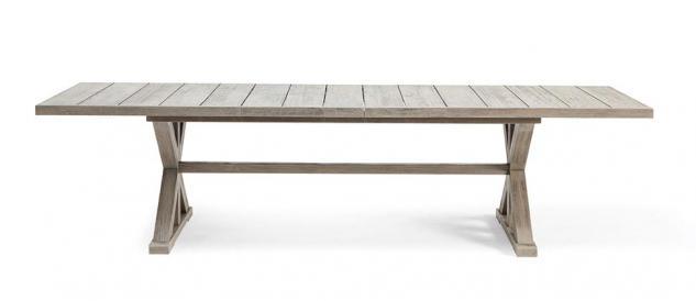 gartentisch 300 cm g nstig online kaufen bei yatego. Black Bedroom Furniture Sets. Home Design Ideas